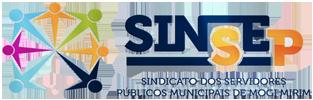 http://www.sinsep.com.br/wp-content/uploads/2017/06/logo-sinsep2.png